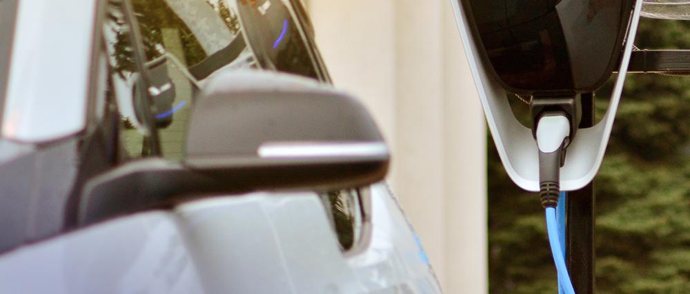 car-charging-stations