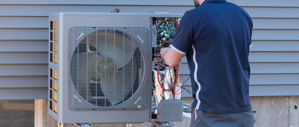 heat-pump-repair-service