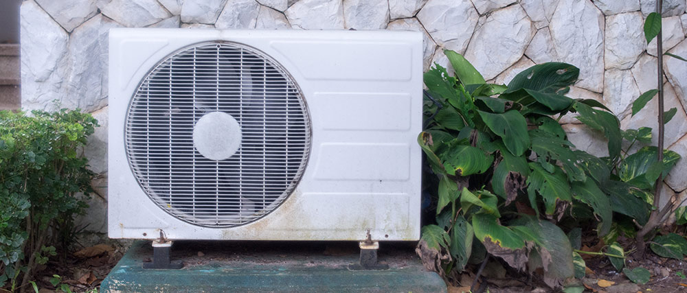 heat-pump-repair-services